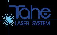 Tahe Laser System