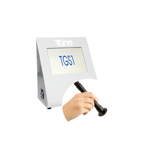 Tahe-Laser-System-Radiofrecuencia-capacitiva-TGS1